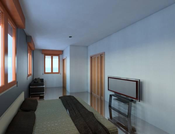 Image Master suite