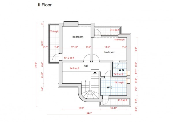 Image Guest House (2)