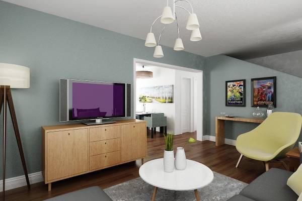 Image Interior Design of sma... (1)