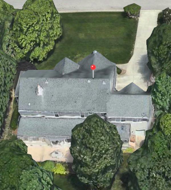 Image aerial 2