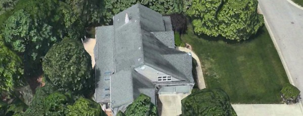 Image aerial 3