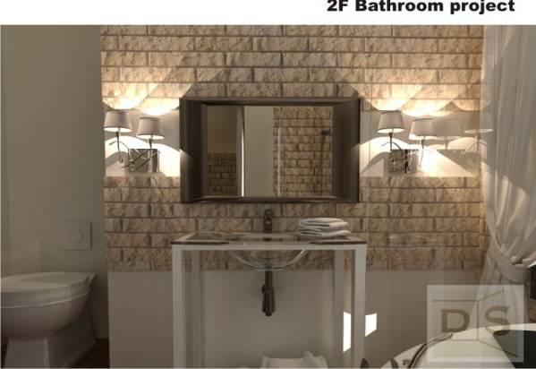 Image 2F Bathroom (2)