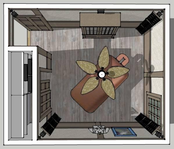 Image Massage Room (2)