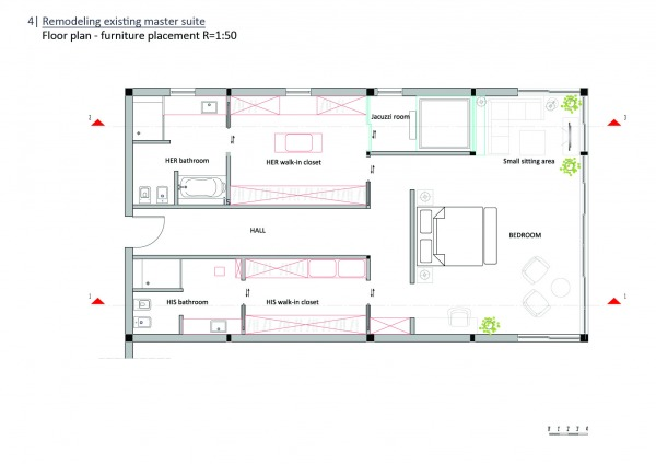 Image Sheet 4 - Furniture pl...