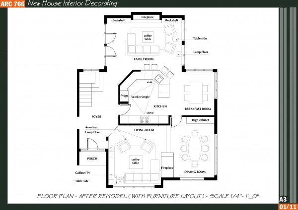 Image New House Interior Dec... (1)