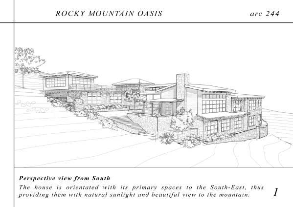 Image Rocky Mountain Oasis (1)