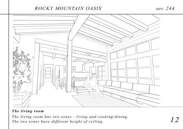 Image Rocky Mountain Oasis (2)