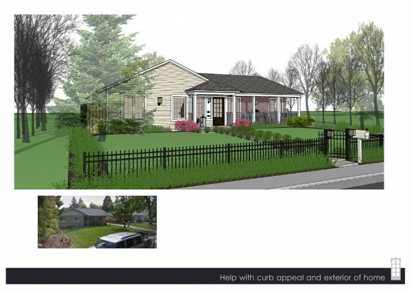 Image Help with curb appeal ... (2)