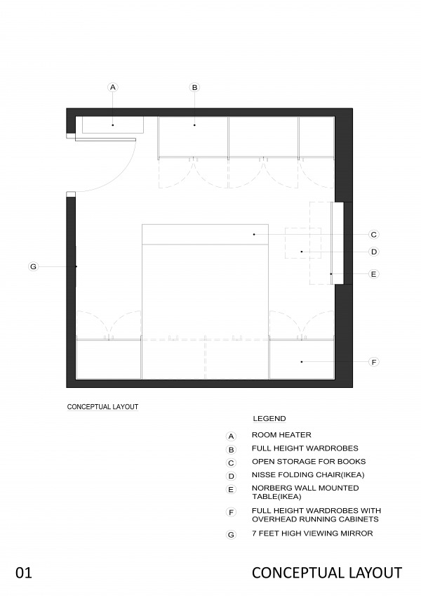 Image Conceptual layout to d...