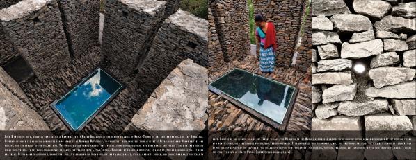 Image Memorial to the Ancestors (1)