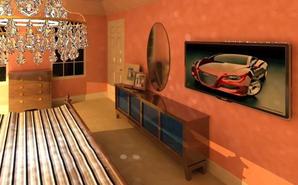 Image Master Bedroom (2)