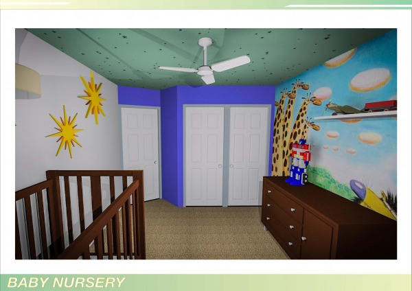Image Baby Nursery (2)