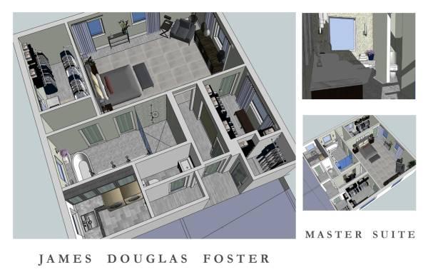 Image Master Suite (2)