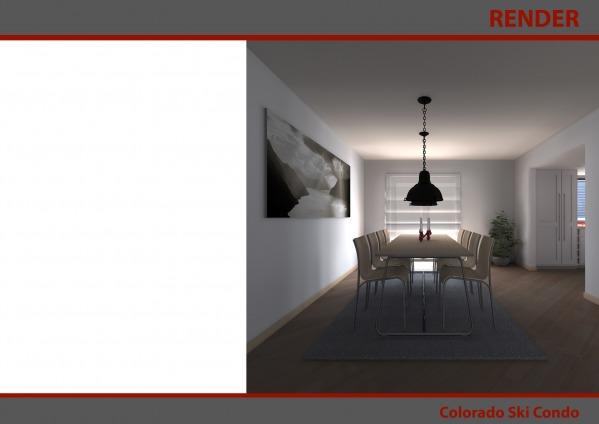 Image 12 - Render