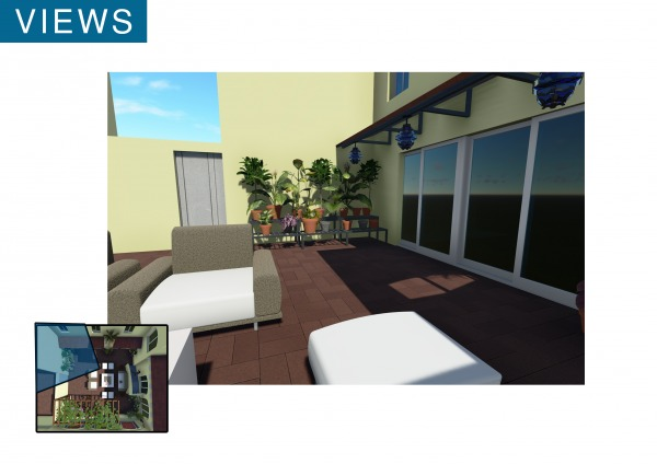 Image Courtyard (2)