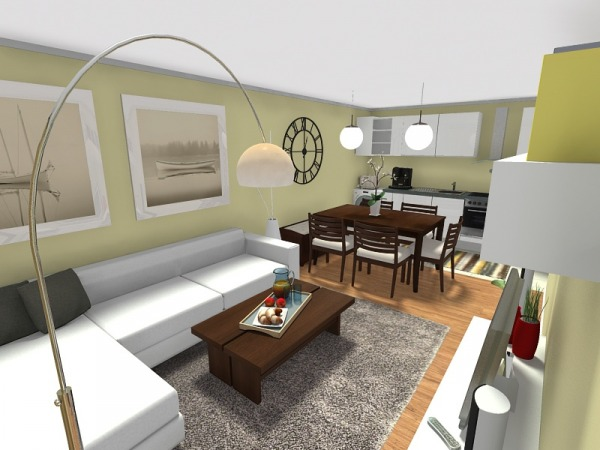 Image living room1