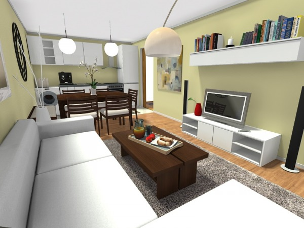 Image living room2