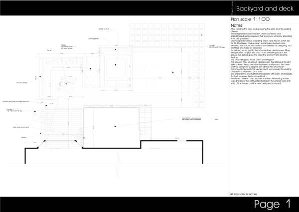 Image Back yard/Deck (1)