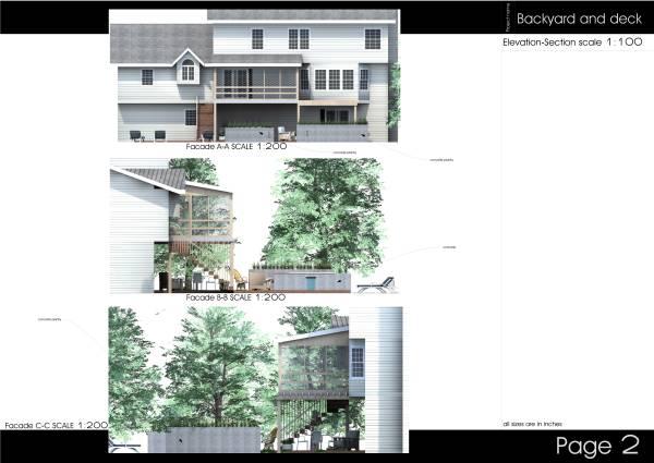 Image Back yard/Deck (2)