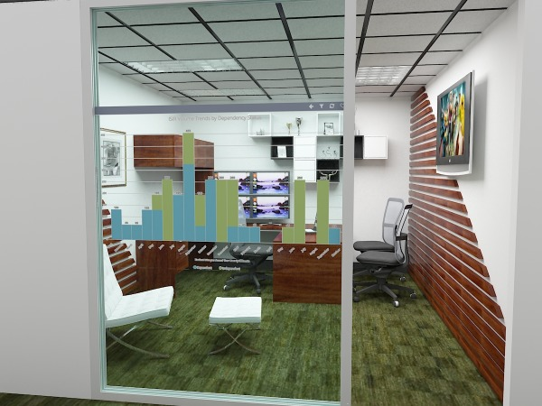 Image Design Executive Office (1)