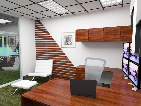 Image Design Executive Office (2)