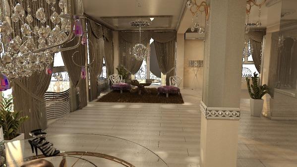 Image Fashion studio Interior (1)