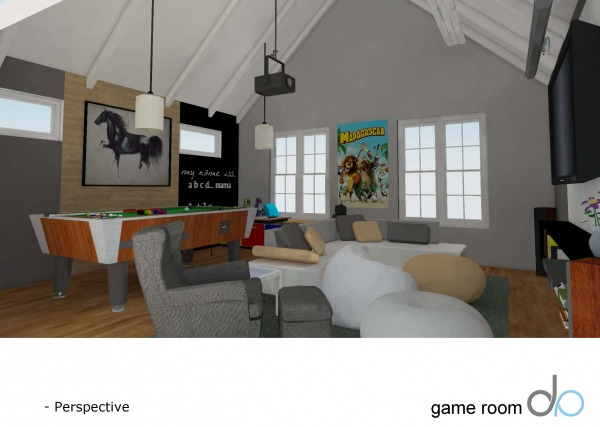Image Game room (2)