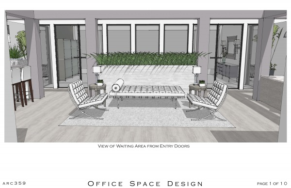 Image Office Space Design 1 (1)