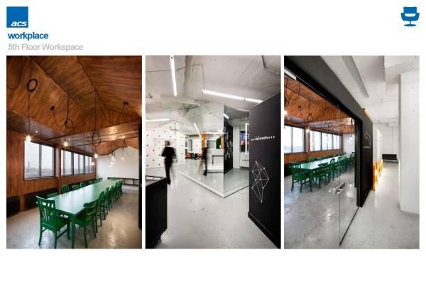 Image 5th Floor Workspace De... (2)