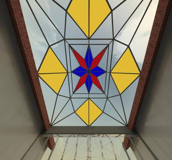 Image sunroom roof  ideas