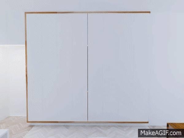 Image Kitchen gif