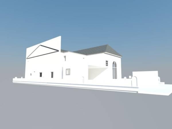 Image Alhamra Home Design (2)