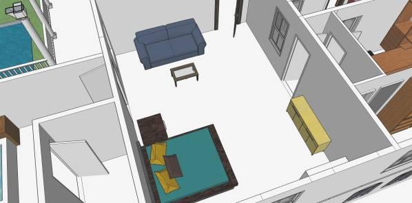 Image masterbedroom