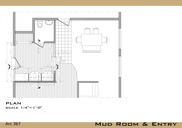 Image Mud Room & Entry (1)