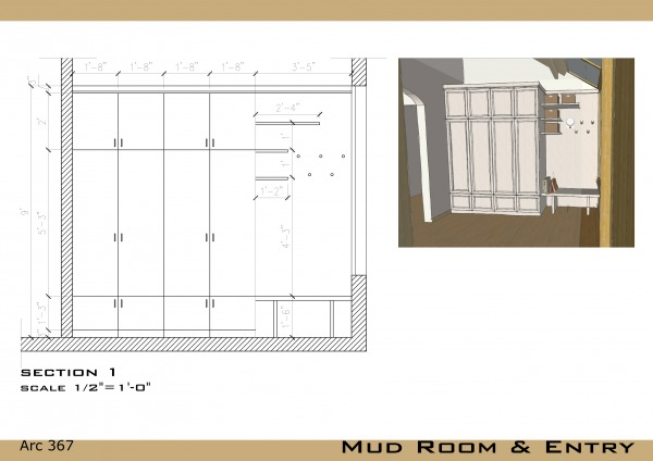 Image Mud Room & Entry (2)