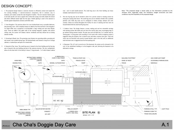 Image Doggie Daycare Remodel (2)