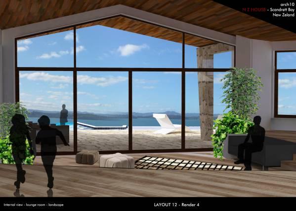 Image Coastal lifestyle new ... (2)