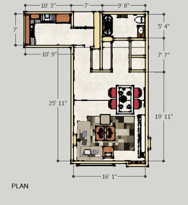 Image Plan 508
