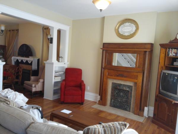 Image Living Room Design (0)