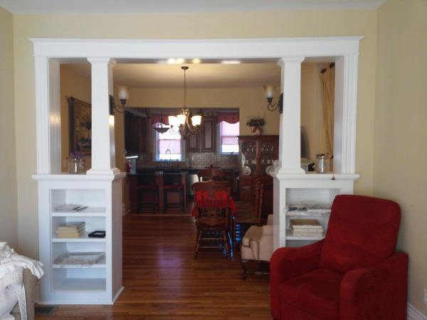 Image Living Room Design (1)