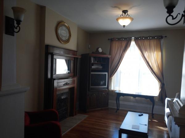 Image Living Room Design (2)