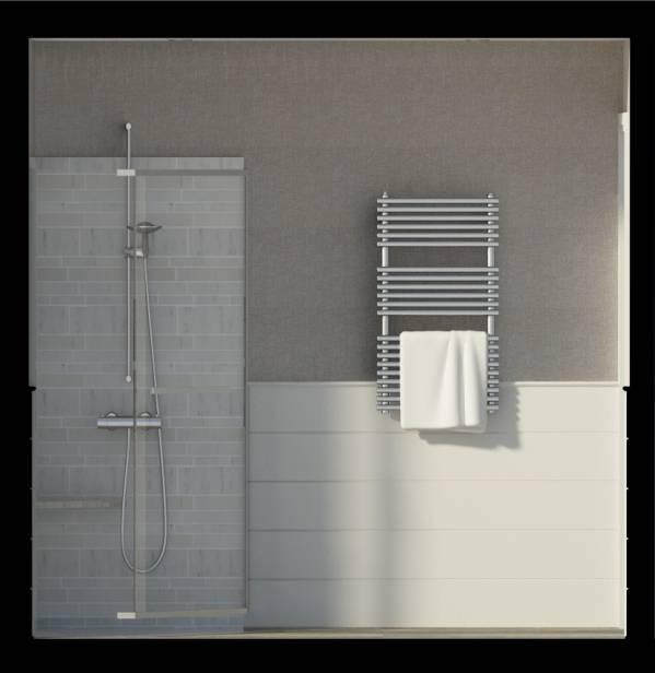 Image Small Bathroom Design/... (2)