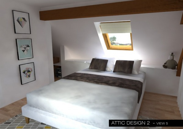 Image Turn attic room into f... (1)
