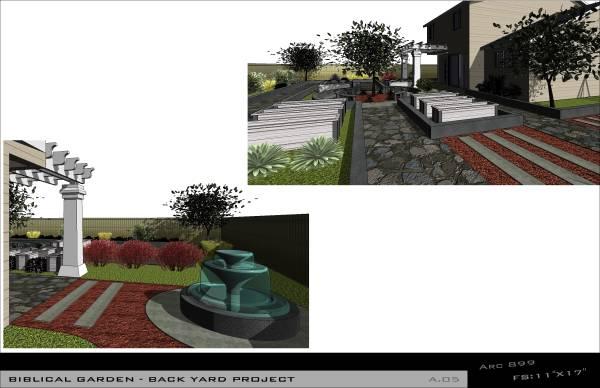 Image Page 5 - Conceptual Vi...