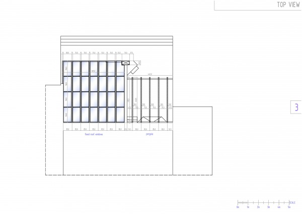 Image sunroom/ orangery with... (2)