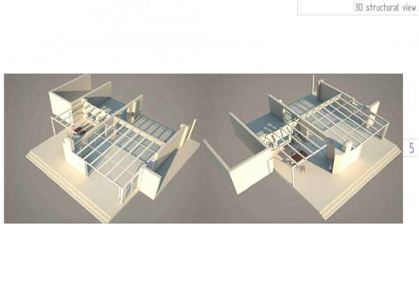 Image sunroom/ orangery with... (1)