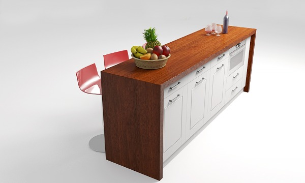 Image Kitchen Island (2)