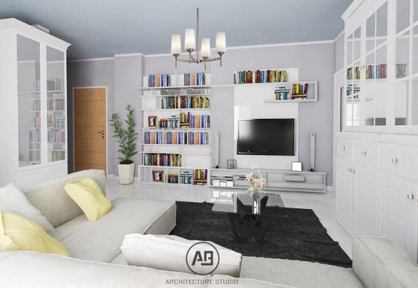 Image Livingroom