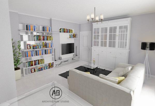 Image Livingroom (1)