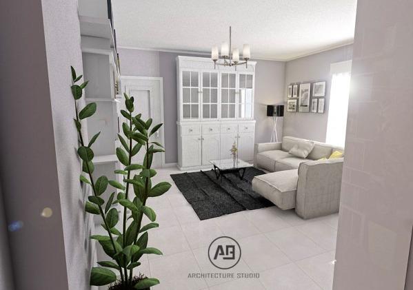 Image Livingroom (2)